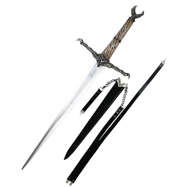 Eragon Sword of Durza  Eragon Sword of...