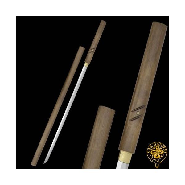 Zatoichi Sword Zatoichi Sword ...