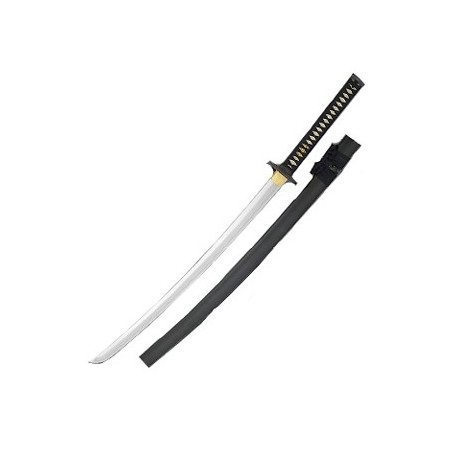 Hanwei Practical Plus Elite Katana SH6001KPE