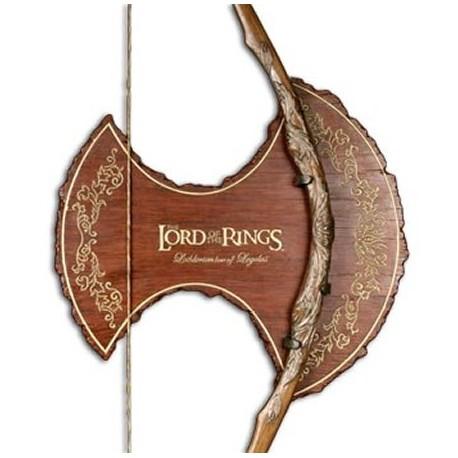 Lothlorien Bow of Legolas MC-LOTR1 Master Cutlery
