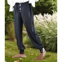 Medieval Pants-Medieval clothing