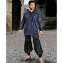 Swordsman Pants-Medieval clothing