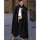 Renaissance Manteau Cloak