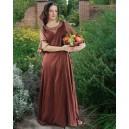 Amah Medieval Gown-Medieval Dresses