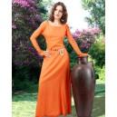 Elise Medieval Dress