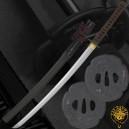 Hanwei Tori XL Katana SH6007XFF