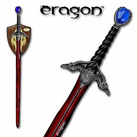 Zar'roc Eragon Sword