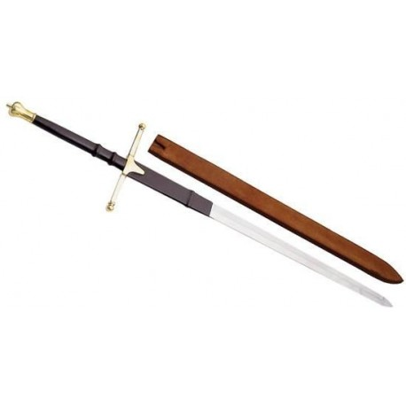Large Sword of William Wallace