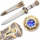 Roman Gladiator Dagger