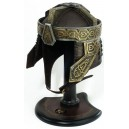 Helm Of Gimli Limited Edition