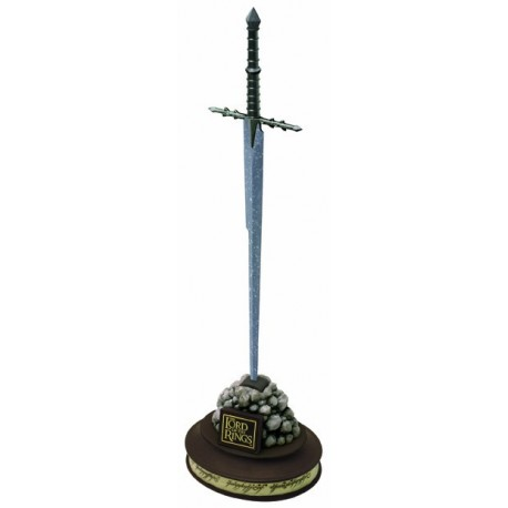 Miniature LOTR Sword of the Ringwraiths