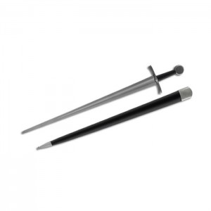 Tinker Early Medieval Sword, Blunt SH2405