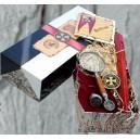 Templar Knight Gift Set 3