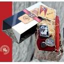 Templar Knight Gift Set 2