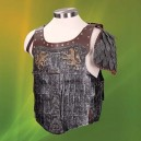Robin Hood Breastplate
