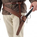 Broadsword Belt-Right Hand OH2451