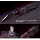 Dark Ops Stratofighter Covert Folder-Tanto