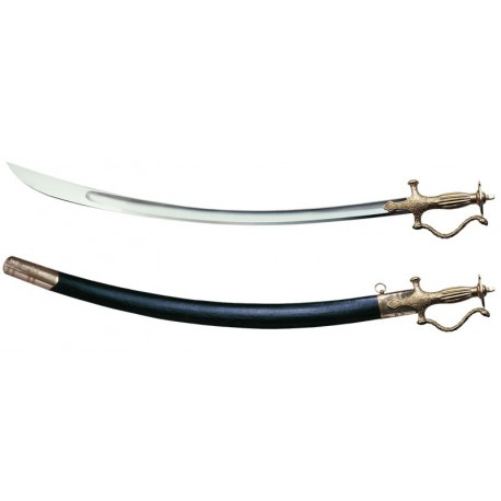 Cold Steel Talwar-Indian Saber