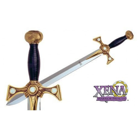 Xena Sword Marto