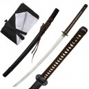 Matrix Katana of Morpheus