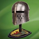 Medieval Helmet of William Marshal