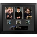 Harry Potter and the Order of the Phoenix Film Cells Trio