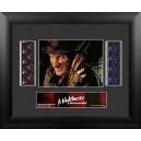 A Nightmare On Elm Street-Freddy Film Cells