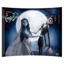 Corpse Bride Fantasy Print