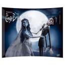 Corpse Bride Fantasy Print