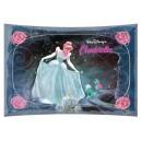 Cinderella Fantasy Print