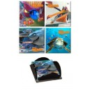 Finding Nemo Coaster Collection