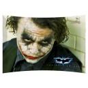 Batman The Dark Knight (Joker) Fantasy Print