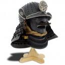 Dragon Armour Helmet AH2314