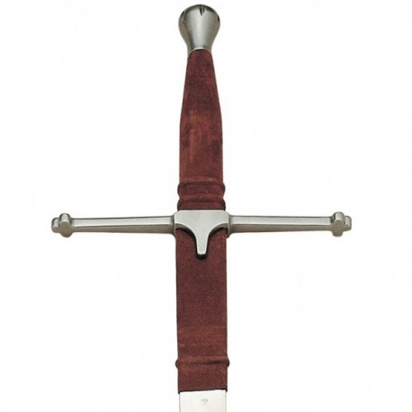 Sword of William Wallace