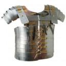 Lorica Segmentata-Roman Armor