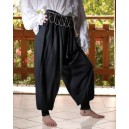 Harem Pants