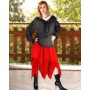 Ashaki Pirate Skirt