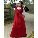 Adora Medieval Dress