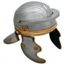 Roman Legion Helmet