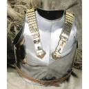 French Napoleonic Armour Cuirass