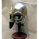 Beowulf Viking Helmet