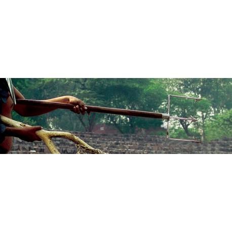 Gladiator Trident