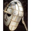Deluxe Sutton Hoo Helmet