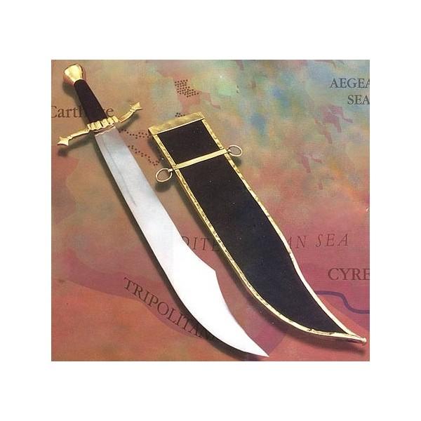 Falchion EragonFalchion Sword Eragon
