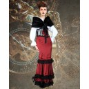 The Walsingham Steampunk Shrug