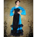 Lady Of The Manor Steampunk Skirt