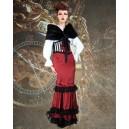 Walsingham Steampunk Costume