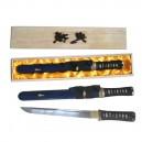 Samurai Tanto Musashi SS673BLT
