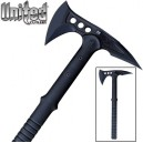 M48 Tactical Hawk Tomahawk UC2765