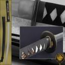 Hanwei Practical XL Katana SH6000XPF